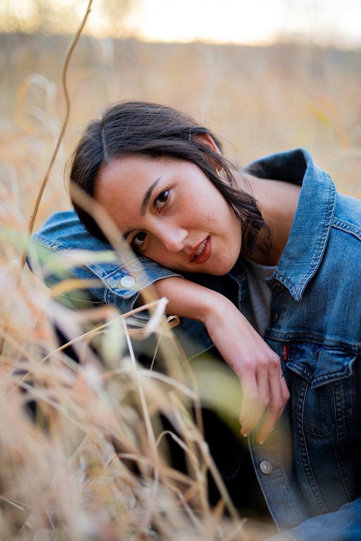 Meg Headshots by Bekah_MEP Edit-47.jpg