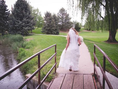 Wipf Wedding