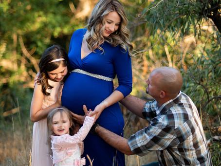 Thompson Maternity