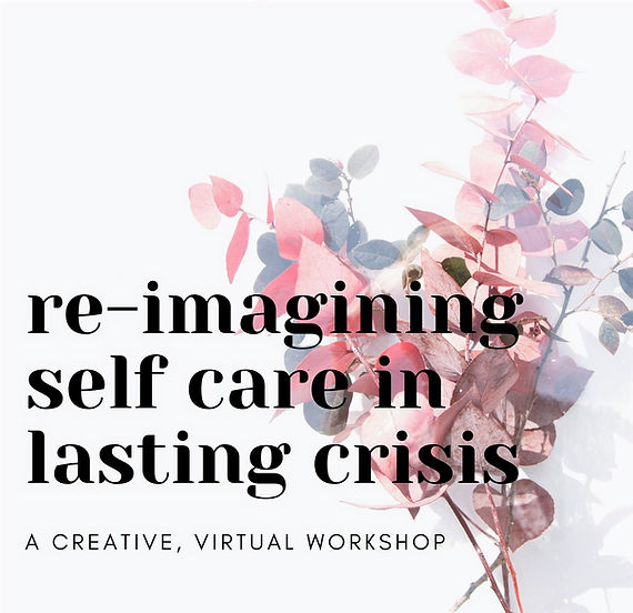 re-imaging%20self-care%20in%20lasting%20