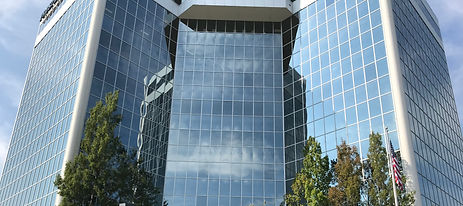 office building 10995 Lowell landscape.j
