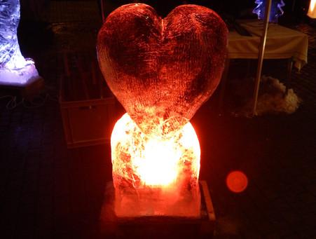 Herz.Rot