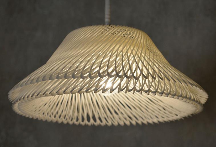 Supersigno Pendant Lamp Gabriel & Evenhuis