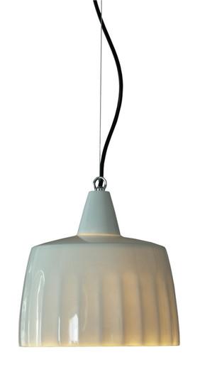 Caolina Pendant Light Produzione Privata