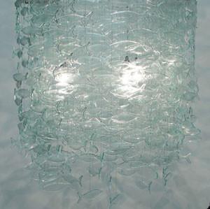 GLASS SHOAL