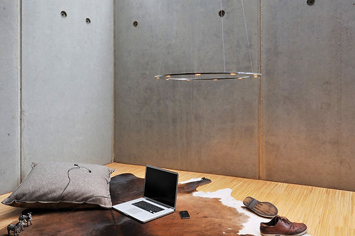 PIANI RONDO PENDANT LIGHT