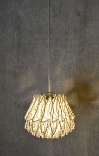 Faruno SLS Pendant Lamp Gabriel & Evenhuis