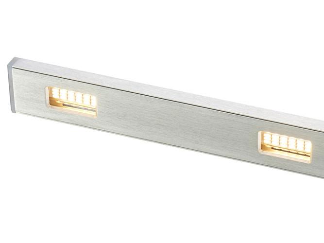 Nastrino LED Light Byok