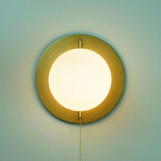 Pearl Coco Wall Light Ilanel