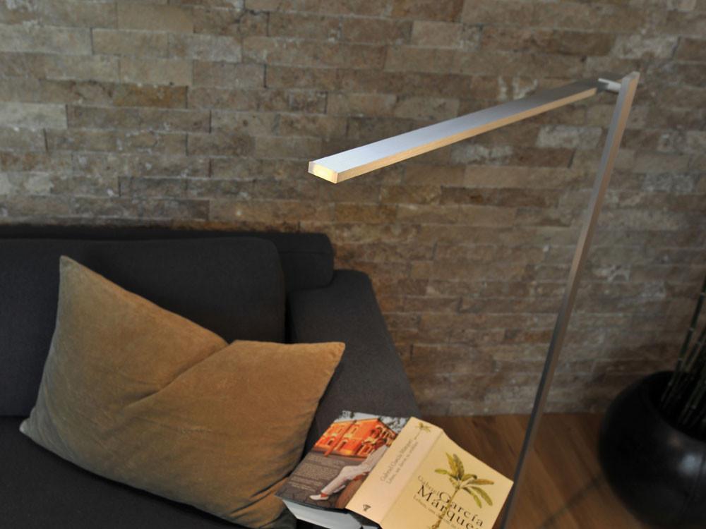 Nastrone LED Light Byok