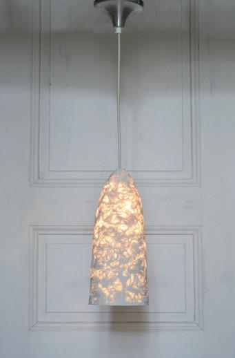 Brightlight Porcelain Pendant Ulrika Jarl