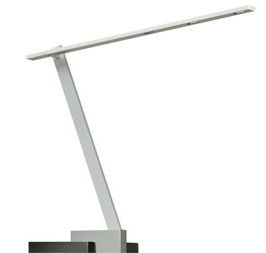 Nastrino LED Table Light Byok