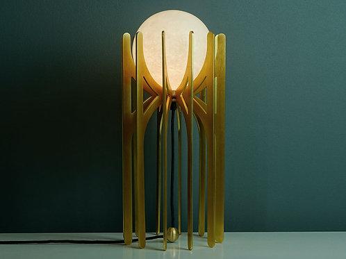 Stella Table Light Ilanel