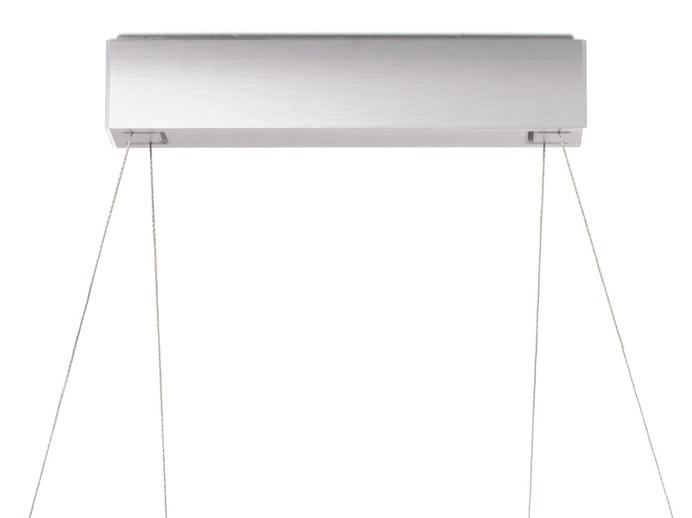Nastro Pendant Light Canopy Byok