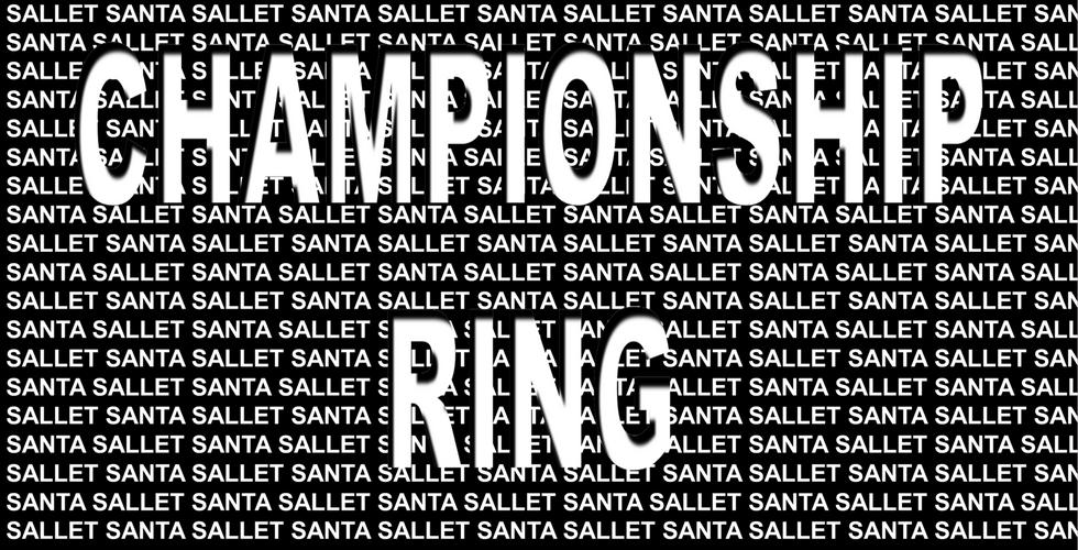 Championship Ring Cover Big.png