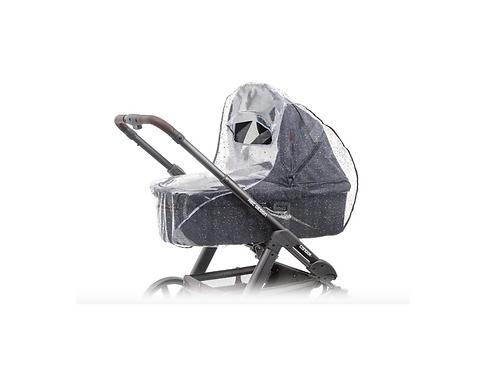 Regenhoes Kinderwagen Universeel