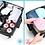 Thumbnail: Kofferbak Opbergbox Organizer Auto Opbergen Boodschappen Opvouwbaar koud/warm