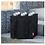 Thumbnail: Flessentas 9 flessen 1,5 liter auto camping caravan boodschappen