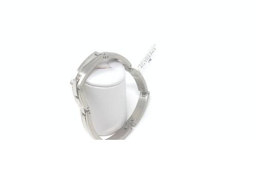 Schakel armband Energetix