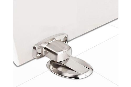 Deurstop Zonder Boren Zonder Schroeven Deurstopper Design Voor Binnen Magnetisch