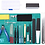 Thumbnail: modelbouw basis gereedschap set beginners accessoires Hobby