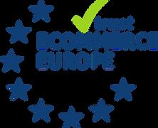 trust-ecommerce.png