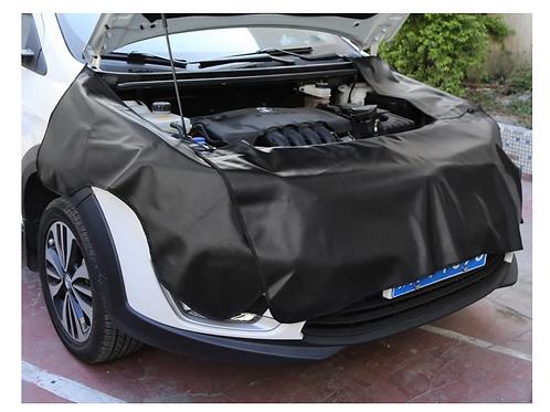 Magnetische Spatbordbeschermer Auto Magneet Beschermen Tegen Vuil Krassen