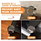 Thumbnail: Veiligheid Hoekjes Transparant Baby Tafel Hoeken Siliconen Hoekbeschermers
