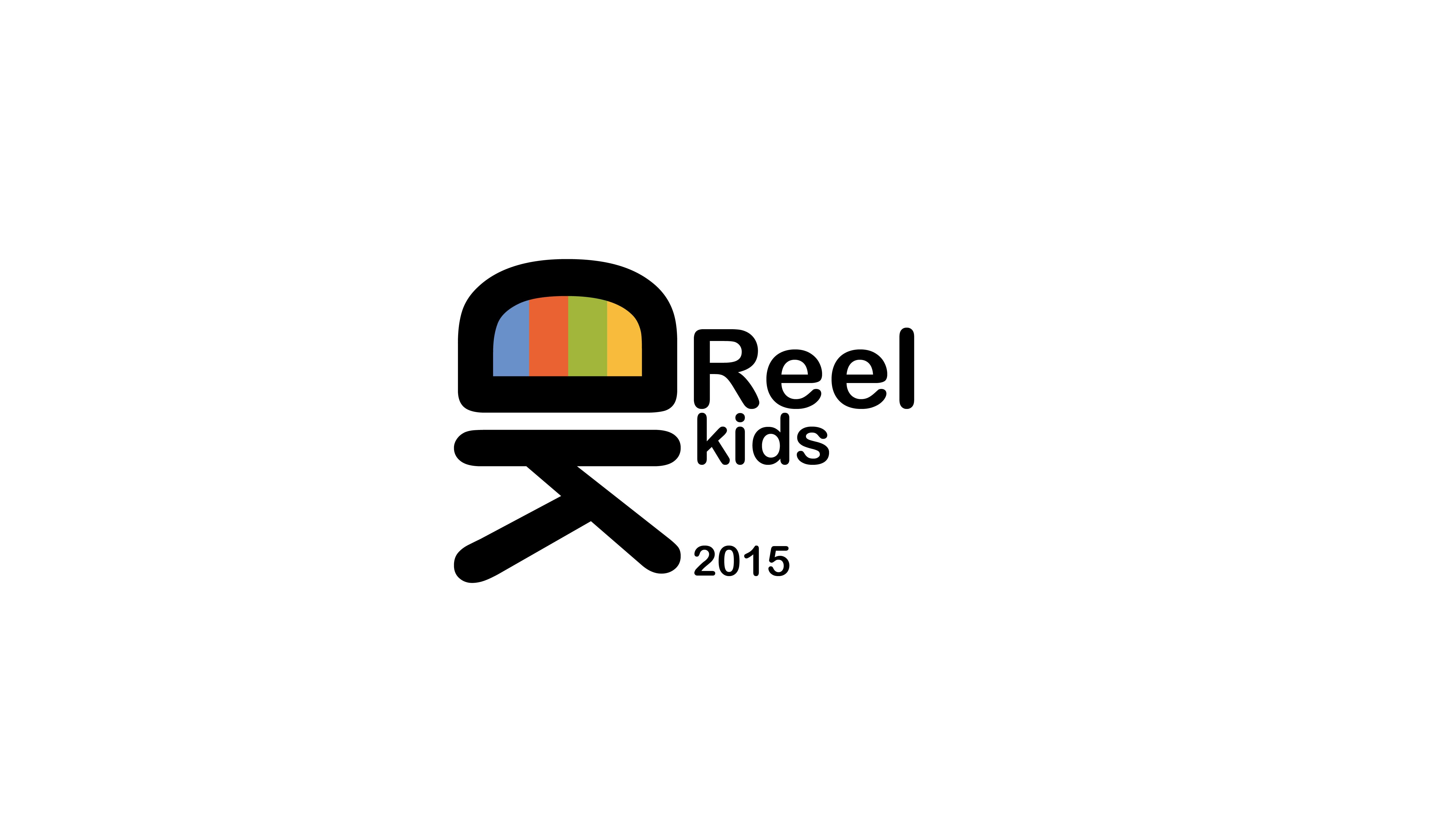 Reel Kids 2015
