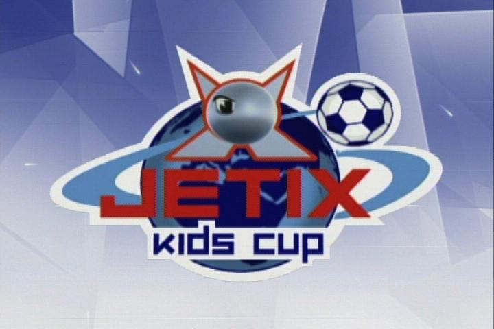 JETIX / FOX KIDS