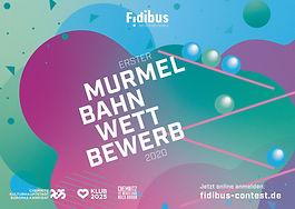 Fidibus-Contest.jpg