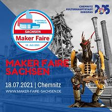 Maker_Faire_Sachsen.png