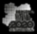 SMWK_Aktionslogo_hoch_Jahr_der_Industrie