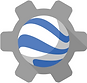 earth-engine-logo.png