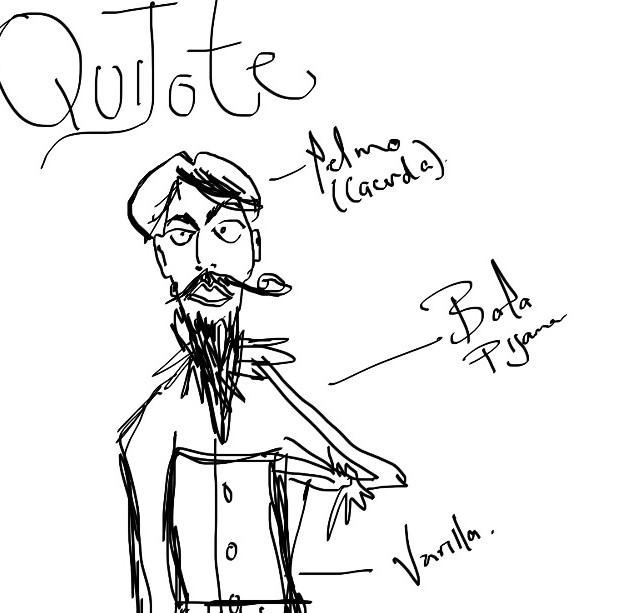 Boceto Quijote.jpg