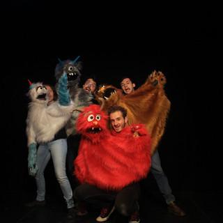 Hamlet Monstruo Grupo 1.jpg