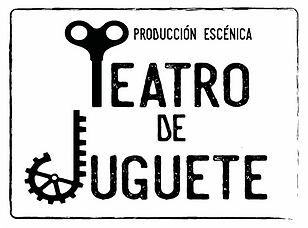 TEATRO DE JUGUETE.webp