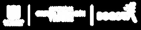 logo_scrd_blanco_mesa_de_trabajo_1.png