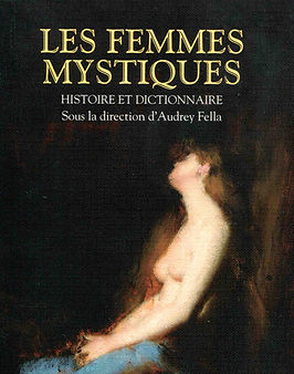 livre Les Femmes Mystiques.jpg