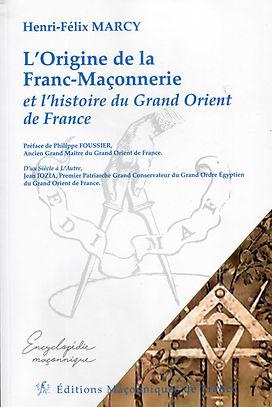 Couverture Livre H Felix Marcy.jpg