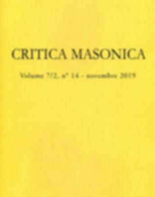 critica masonica vol 7.jpg