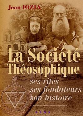 couverture societe theosophique.jpg