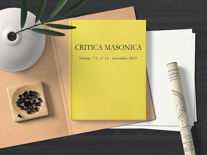 critica masonica- volume 7.jpg