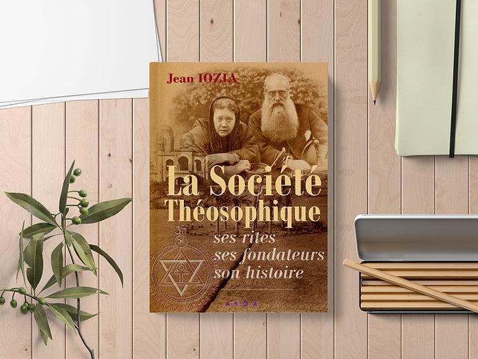la societe theosophique.jpg