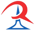 Logo Rebain The Netherlands