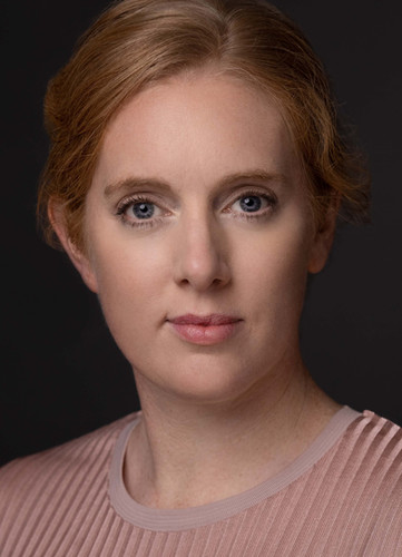 Allison O'Flynn 02.jpg