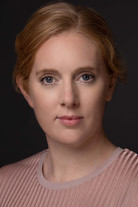 Allison O'Flynn