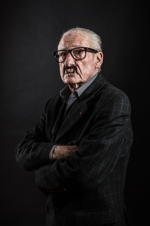 Hubert Repnig