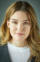 Elise Brennan