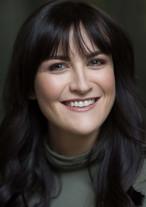 Alison McCormack